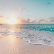 家族で行きたい海3選|安全でアクセス良好な楽しい海を紹介!